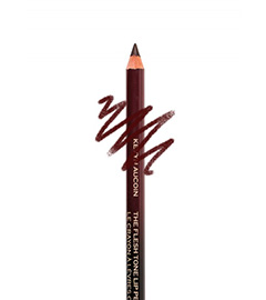 kevynaucoinbloodredpencil-1