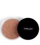 inglotfeb1