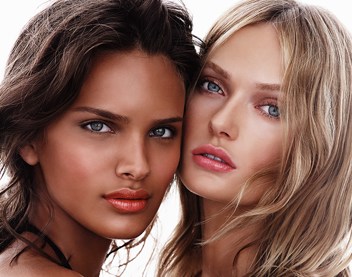 PP40-becca-bronzing-skin-perfector-get-the-look.jpg